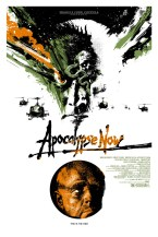 """Apocalypse Now"" by James Rheem Davis"