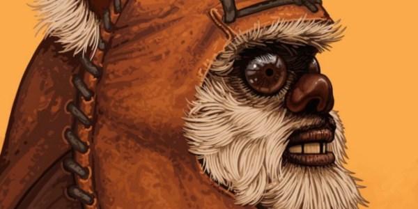 Cool Stuff: Mondo's 'Star Wars', Craig Drake's 'Mulan ...