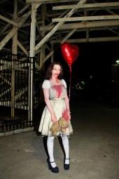 Zombie Park 3