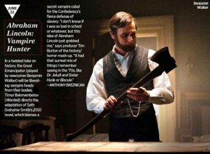 abraham-lincoln-vampire-hunter-benjamin-walker-ew-01