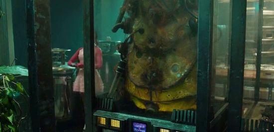 adam-warlock-adam-warlock-easter-egg-in-guardians-of-the-galaxy-confirmed-by-marvel