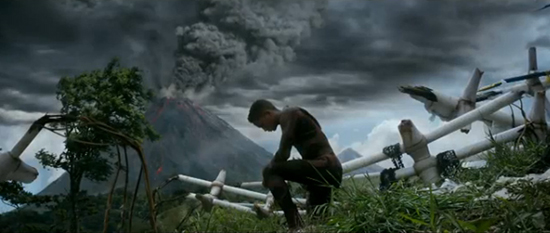 after-earth-header-3
