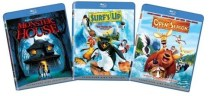 animationblupack