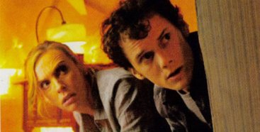 anton-yelchin-fright-night-toni-collette