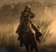 assassins-creed-images-6