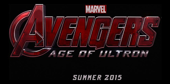 avengers age of ultron wrap