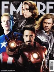 avengers-empire-covers-feb-2012 (4)