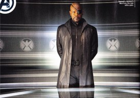 avengers-empire-scans-feb-2012 (1)