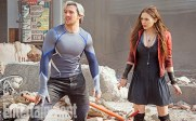 avengers2-ewfirstlook5-full