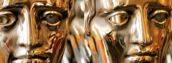 bafta_faces