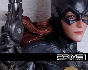 batgirl-prime1-tease