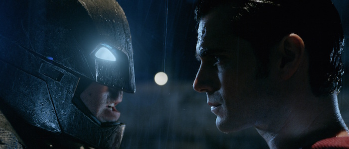 batman v superman spoiler review