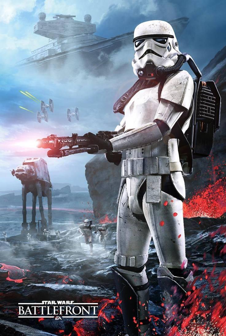 battlefront-pre-order-poster