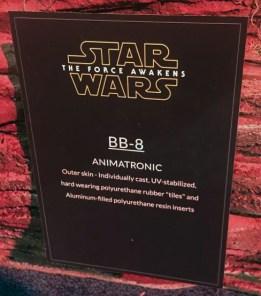 bb-8-materials