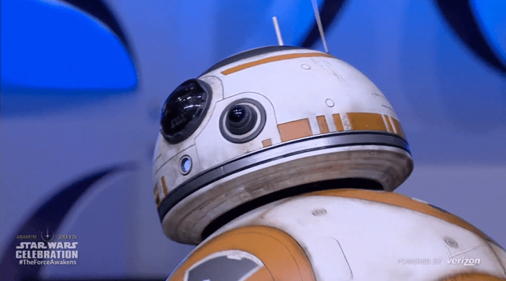 bb-8-on-stage-5