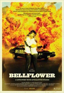 bellflower_ver3_xlg