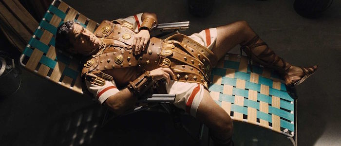 best coen brothers scenes