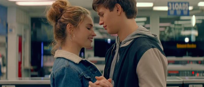 2017 sxsw film festival in review