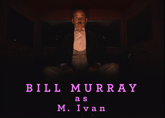 bill-murray-grand-budapest