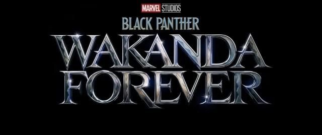 The Marvels, Black Panther Wakanda Forever Logline Revealed – /Film