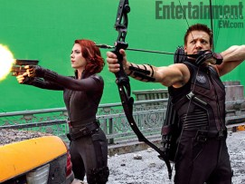 black-widow-hawkeye_avengers-set-photos-ew