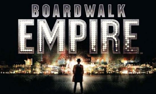 boardwalk-empire-hbo-poster