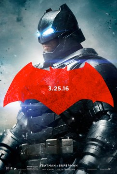 bvs-batman-poster