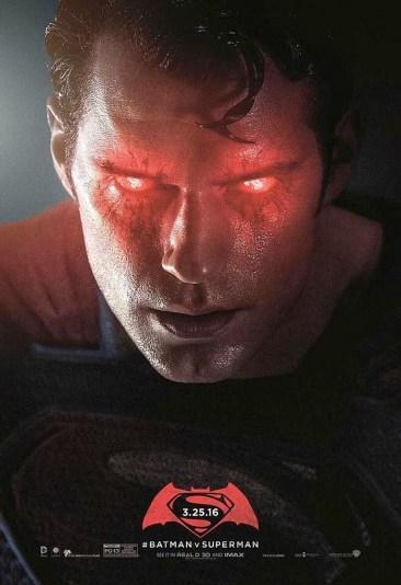 bvs-supermanposter-lasereyes