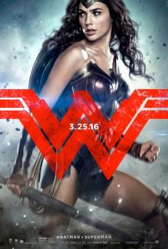 bvs-wonderwoman-poster
