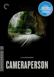 Cameraperson Criterion