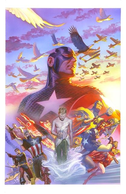 captain-america-alex-ross