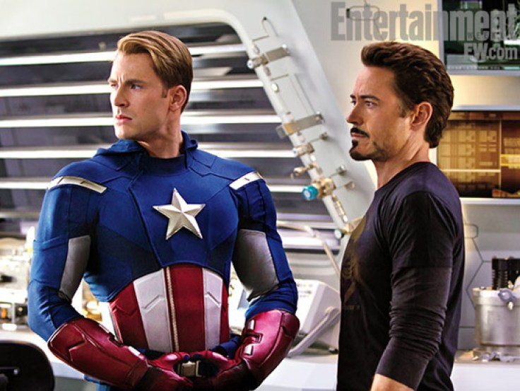 captain-america-iron-man_ew-setphotos