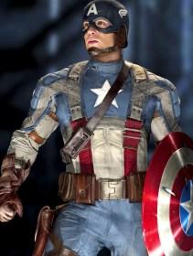 captainAmericaSuit