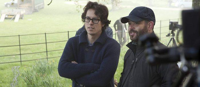 'Shockwave': Celebrated Playwright Tom Stoppard to Pen Cary Joji Fukunaga's Hiroshima Movie