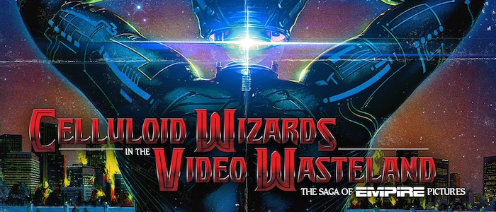 celluloid wizards in the video wasteland trailer