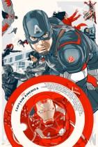 civilwar-posterposse1
