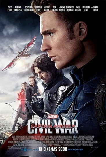 civilwar-teamcap-faceoffposter