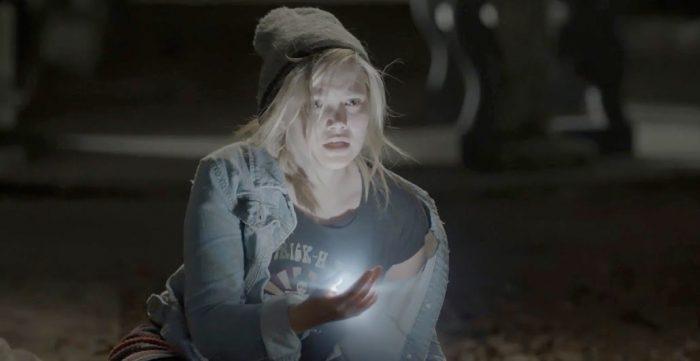 Cloak 6 Lights Out Reviews