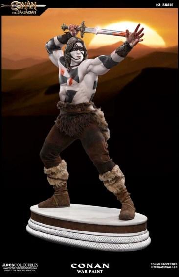 conan-pcs-statue-warpaint