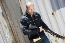 crank-high-voltage-movie-3