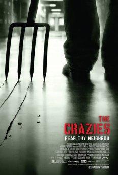 crazies-final-small