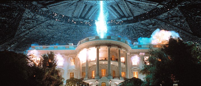 INDEPENDENCE DAY, 1996,