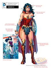 dccomics-rebirth-wonderwoman