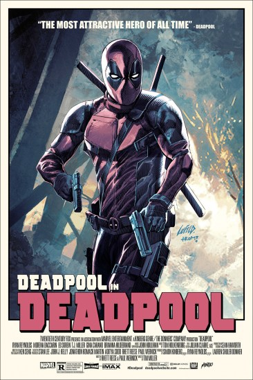 deadpool-mondo-liefeld-variant