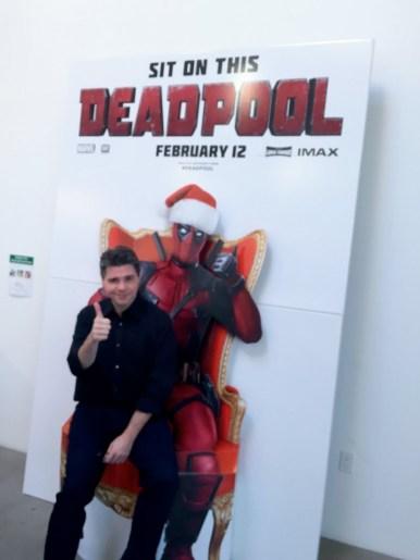 deadpool-standee-ign