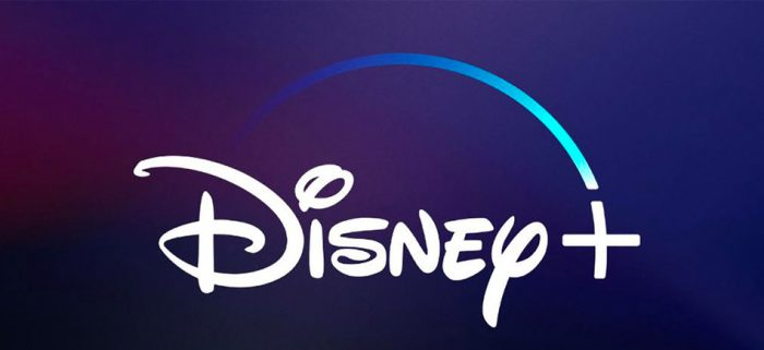 Disney Announces Major Reorganization, Primary Focus Will Be On Streaming