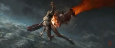 doomsday concept art 9