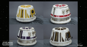 droid-domes-2