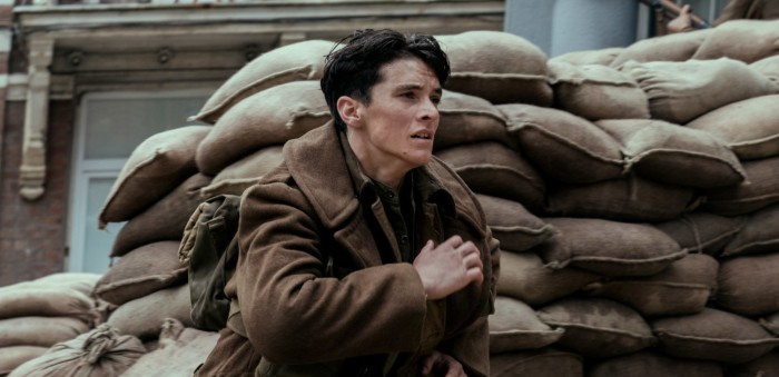 dunkirk review round up