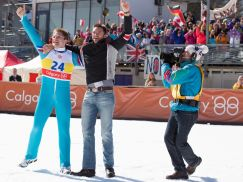 eddie the eagle 6